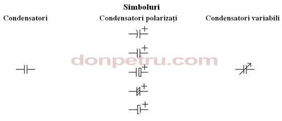 110646528_capacitorselectricalsymbols.jpg.43c803e0321cca9433b63ee59078a3f6.jpg