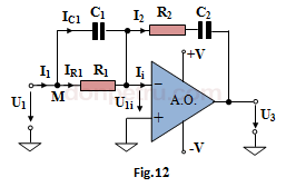 1302470212_PIDoperationalamplifier.png.0d3e722633f87f280f9b9eb8eb171d81.png
