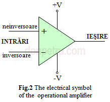1738269878_thesymbolofoperationalamplifiers.png.d6df43281576eeaa151b009a3b4eb0d0.png