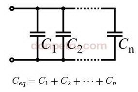 1856215840_capacitorsconnectedinparallel.jpg.74f213bc2a24254f188a975211fc94f0.jpg