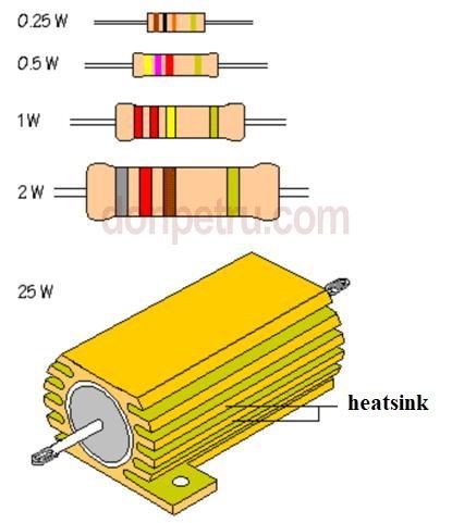 power resistors.JPG