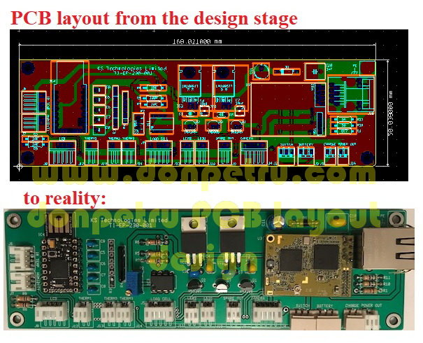 PCB project A.jpg