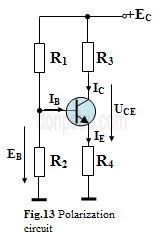 262415590_fig.13-Transistorpolarizationcircuit.JPG.c8b439656a5c9d32d358b8b2e315fa81.JPG