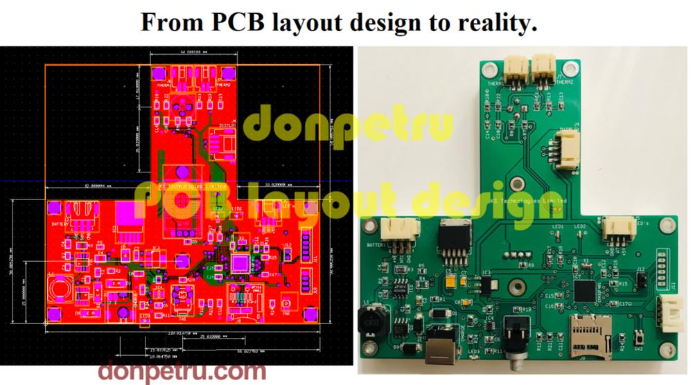 Portofolio PCB Layout design.png