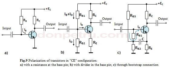 370408670_Fig9-TransistorpolarizationinCEconnection.JPG.8fe6eddb507d4cc25f8ff5d2fd1d7daf.JPG