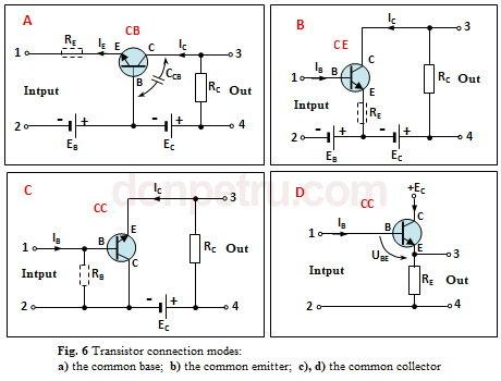 417671664_fig6-Transistorconnectionmodes.JPG.978f1994134ff63991c6ee7e00b2507e.JPG