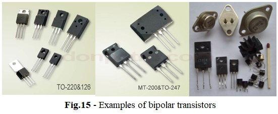 515513764_Fig.15-Examplesofbipolartransistors.JPG.71d6af2102bf141cce490aa0dce3d3c2.JPG