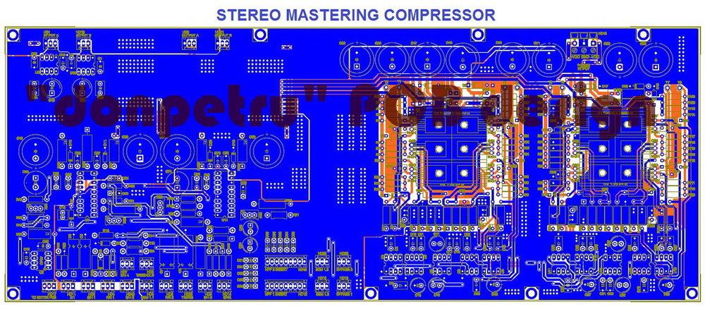 stereo mastering compressor.jpg