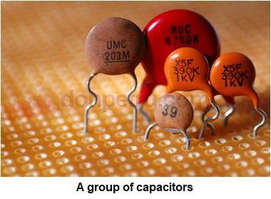 694887911_exampleofcapacitors.jpg.6f053750dece6f7034d1ebef8adfa51d.jpg