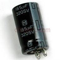 capacitors.jpg.11f9f0e3175d7bc452a4d21672625d8d.jpg
