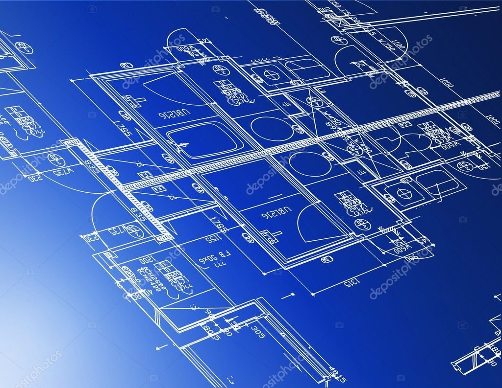 Quotation for Technical Consultancy