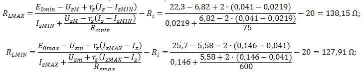 191566354_form3536.jpg.0c7de16c29ec10c76463f8ed743420af.jpg